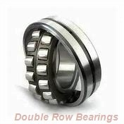 500 mm x 670 mm x 128 mm  NTN 239/500L1C3 Double row spherical roller bearings