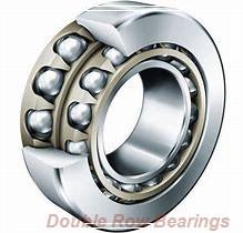 320 mm x 580 mm x 208 mm  NTN 23264B Double row spherical roller bearings