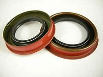 skf 27426 Radial shaft seals for general industrial applications
