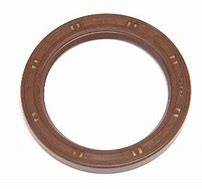 skf 38X55X8 HMSA10 V Radial shaft seals for general industrial applications