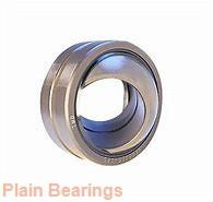 250 mm x 270 mm x 350 mm  skf PBM 250270350 M1G1 Plain bearings,Bushings