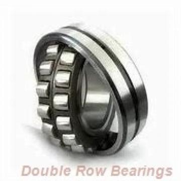 220 mm x 400 mm x 144 mm  SNR 23244.EMKW33C3 Double row spherical roller bearings