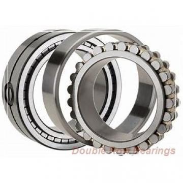 130 mm x 230 mm x 80 mm  SNR 23226EA.KW33C3 Double row spherical roller bearings
