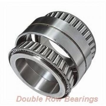 360 mm x 650 mm x 232 mm  NTN 23272BL1K Double row spherical roller bearings