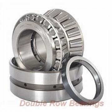 NTN 24156EMK30D1C3 Double row spherical roller bearings