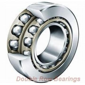 200 mm x 360 mm x 128 mm  SNR 23240EMKW33C4 Double row spherical roller bearings
