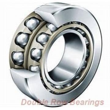 200 mm x 360 mm x 128 mm  SNR 23240EMW33C4 Double row spherical roller bearings
