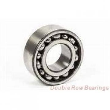 240 mm x 400 mm x 160 mm  SNR 24148VMK30W33C3 Double row spherical roller bearings