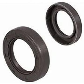 skf SAF 1616 x 2.3/4 TLC SAF and SAW pillow blocks with bearings on an adapter sleeve