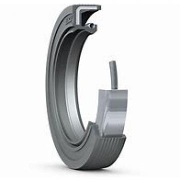 skf SSAFS 22530 x 5.1/4 T SAF and SAW pillow blocks with bearings on an adapter sleeve