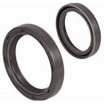 skf SSAFS 22524 TLC SAF and SAW pillow blocks with bearings on an adapter sleeve