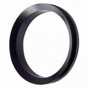 skf 640x690x25 HDS1 R Radial shaft seals for heavy industrial applications