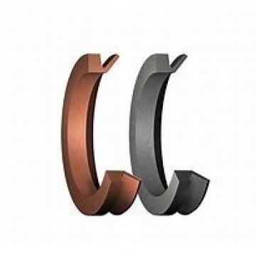 skf 594080 Radial shaft seals for heavy industrial applications