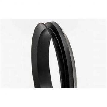 skf 1025017 Radial shaft seals for heavy industrial applications
