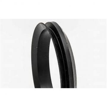 skf 310x370x25 HDS2 R Radial shaft seals for heavy industrial applications