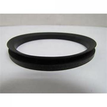 skf 200x238x19 HDS1 V Radial shaft seals for heavy industrial applications