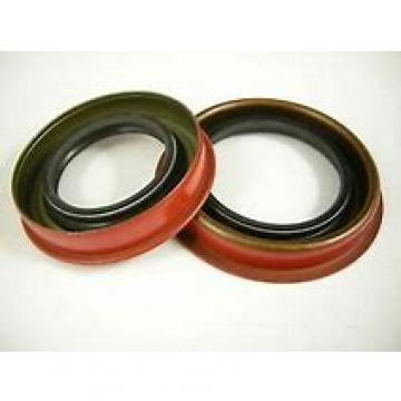 skf 17381 Radial shaft seals for general industrial applications