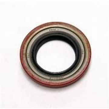skf 50X90X8 HMSA10 RG Radial shaft seals for general industrial applications