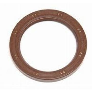skf 80X110X12 HMS5 RG Radial shaft seals for general industrial applications
