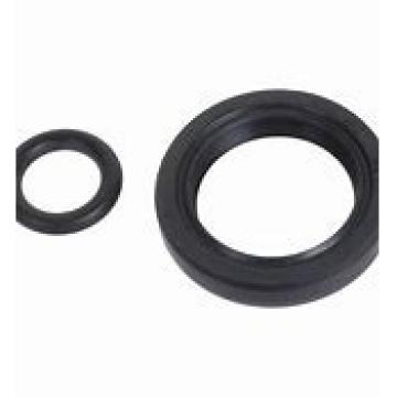 skf 19807 Radial shaft seals for general industrial applications