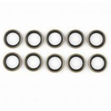 skf 41751 Radial shaft seals for general industrial applications