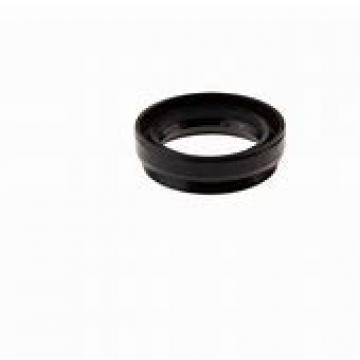 skf 70X110X10 CRW1 R Radial shaft seals for general industrial applications