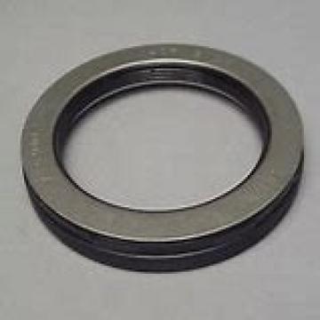 skf 90X110X12 CRW1 V Radial shaft seals for general industrial applications