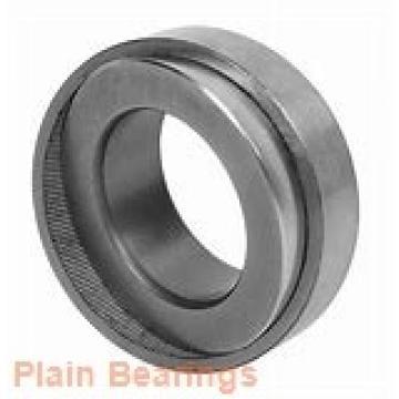 15 mm x 17 mm x 20 mm  skf PPM 151720 Plain bearings,Bushings