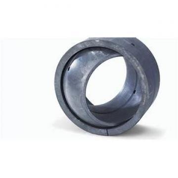 35 mm x 62 mm x 35 mm  skf GEH 35 ESL-2LS Radial spherical plain bearings