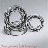 15 mm x 32 mm x 9 mm  NTN 6002LLUNRC3/2AS Single row deep groove ball bearings