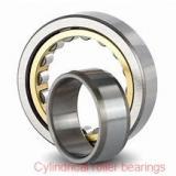 75 mm x 130 mm x 25 mm  NTN NJ215EG1C3 Single row cylindrical roller bearings