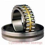 75 mm x 130 mm x 25 mm  SNR NJ.215.E.G15 Single row cylindrical roller bearings