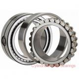 80 mm x 140 mm x 26 mm  SNR NJ216 EG15 Single row cylindrical roller bearings