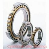 75 mm x 130 mm x 25 mm  NTN NJ215E Single row cylindrical roller bearings