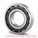 80 mm x 140 mm x 26 mm  NTN NJ216EG1 Single row cylindrical roller bearings