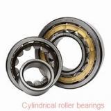 75 mm x 130 mm x 25 mm  NTN NJ215ET2XC3 Single row cylindrical roller bearings