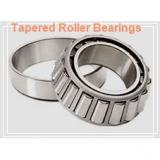 60 mm x 130 mm x 46 mm  NTN 32312U Single row tapered roller bearings