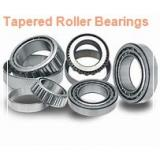 55 mm x 120 mm x 43 mm  SNR 32311.BA Single row tapered roller bearings